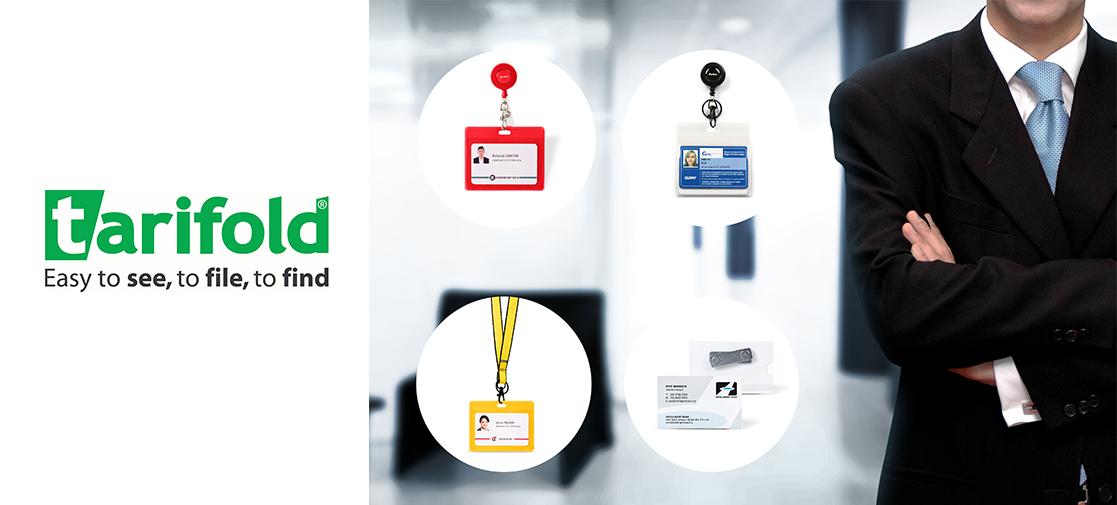tarifold ID