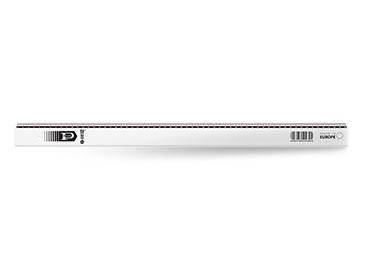 https://amexb2x.com/towar/22139/linijka-memobe-by-pratel-podwojna-30-cm